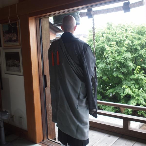 600東光寺開山忌2006281