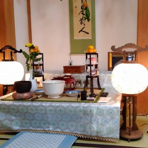 600棚経 寺 2007142