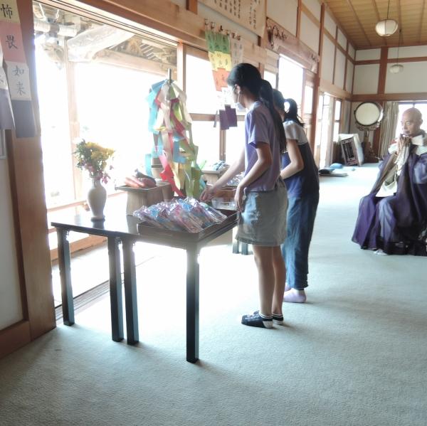 600浜施餓鬼2008162