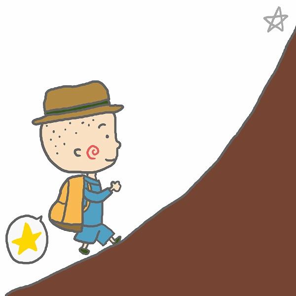600【坐禅和讃】3 山登り 遠く求むるはかなさよ