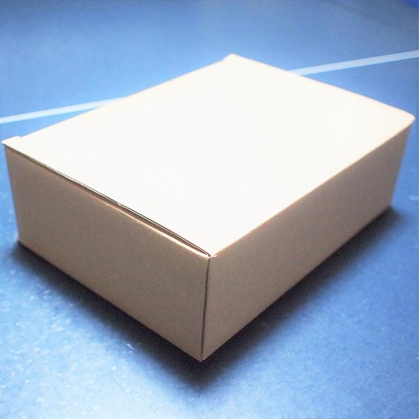 600空き箱 段ボール ダンボール3