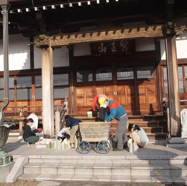600竹を並べる20201229
