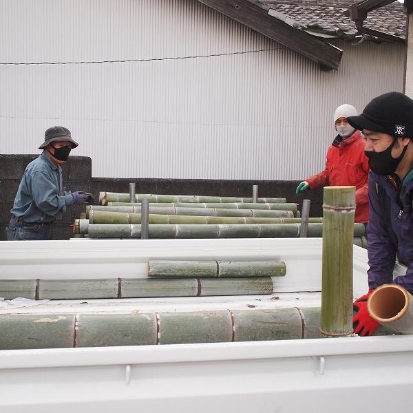 600竹灯り201231 3 (2)