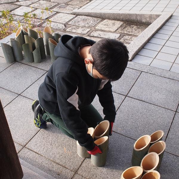 600竹灯り201231 5 (2)