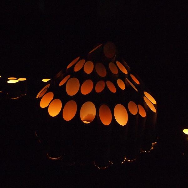 600竹灯り201231 7 (2)