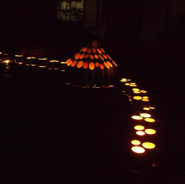 600竹灯り201231 11 (2)