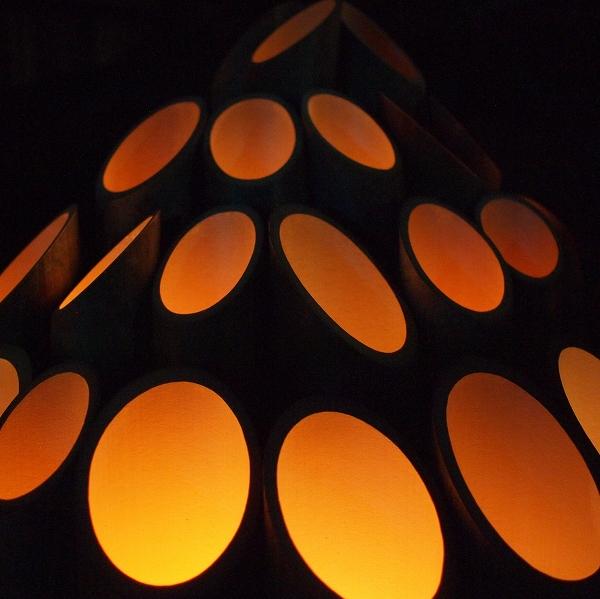 600竹灯り201231 12 (2)