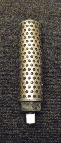 RIMG 7630
