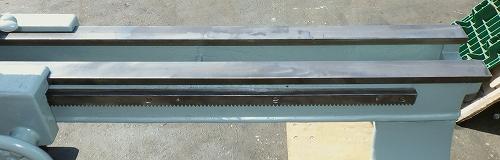 RIMG 2919