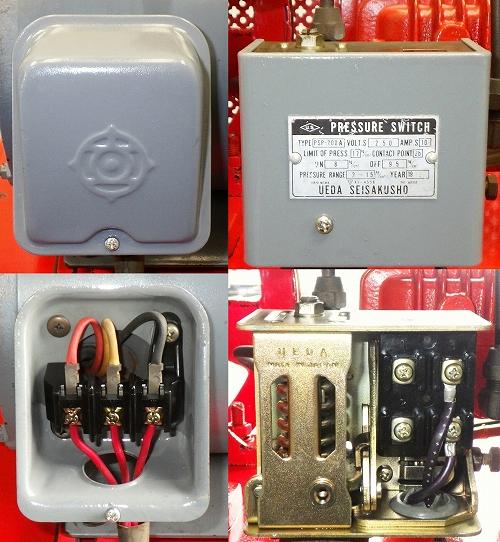 RIMG 50882C