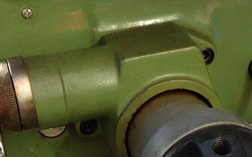 RIMG29965.jpg