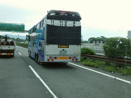 RIMG5544.jpg