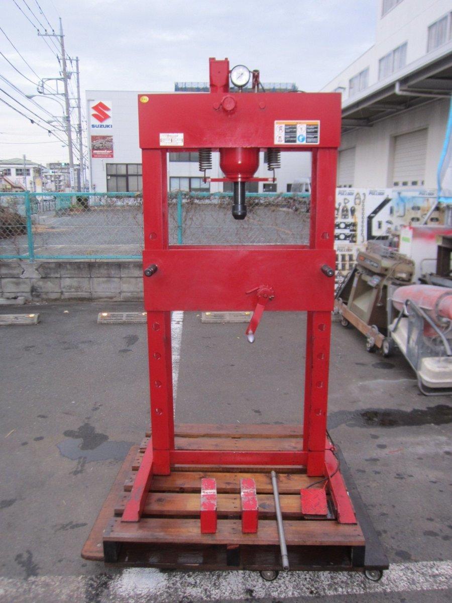i-img900x1200-1579937304owtypz27050.jpg