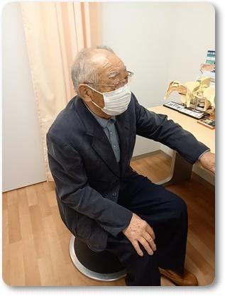 じじ病院1