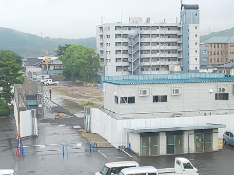 新庁舎着工①(縮小版)