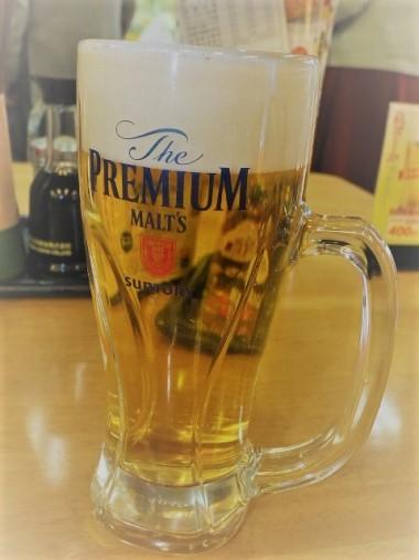 6生ビールジョッキ0320