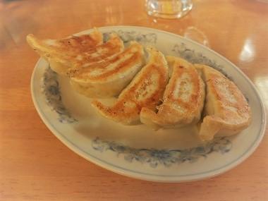 7焼餃子0320