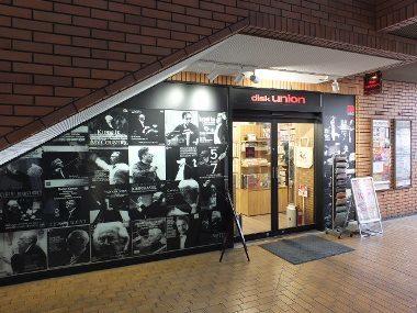 10大阪クラシック館0325