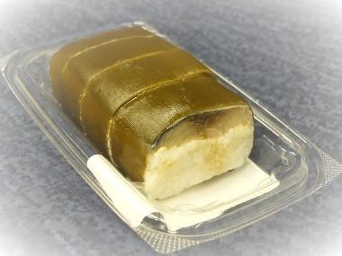 18鯖寿司0325