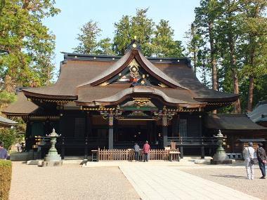 2香取神宮拝殿0322