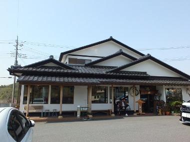 4うなぎ山田別館0322