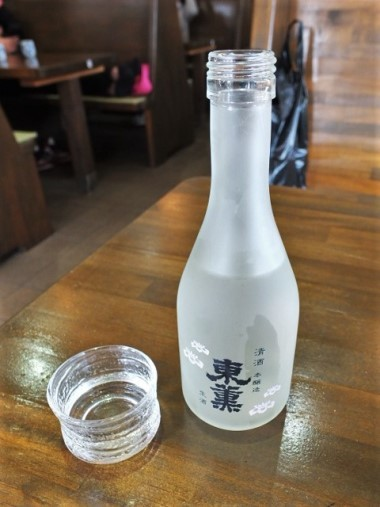 6東薫0322 (2)