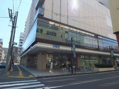 14井上デパート0409