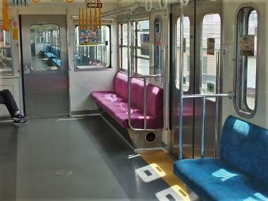 4多摩湖線電車車内0422 (2)