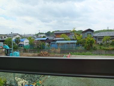 13狭山線車窓0422