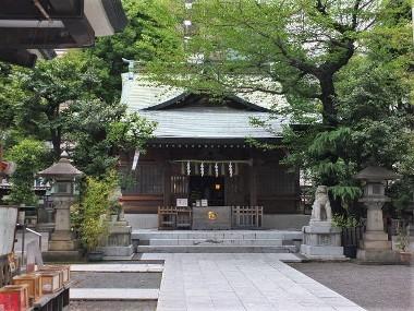 19天祖神社0422 (2)