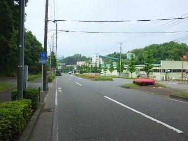 4鎌倉街道0523
