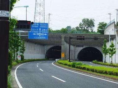5綾部原トンネル0523 (2)