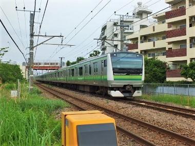 9横浜線電車0523 (2)