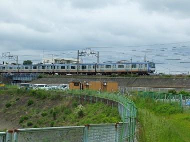 14相鉄線電車0523