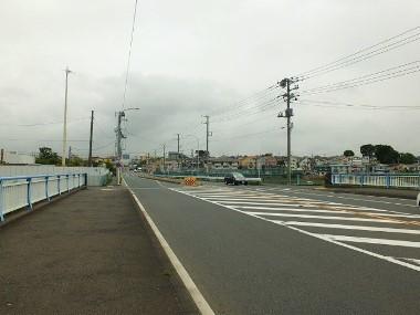 16長後街道0523 (2)
