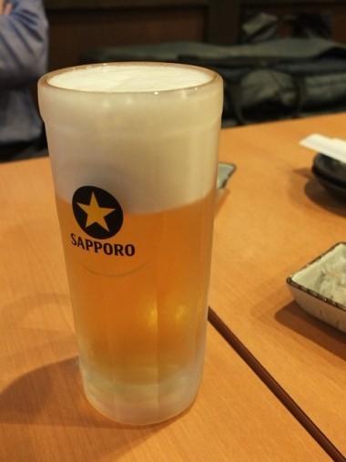 10生ビール中0619 (2)