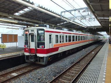 4南栗橋駅0626