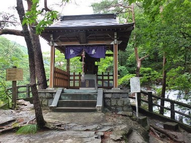 11五龍王神社0626