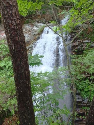 12虹見の滝0626