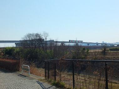 6立日橋0221