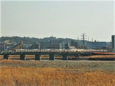 14京王電鉄京王線0221 (2)