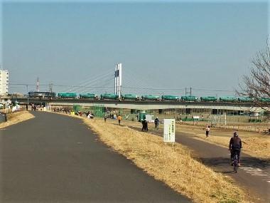 15JR武蔵野貨物線0221