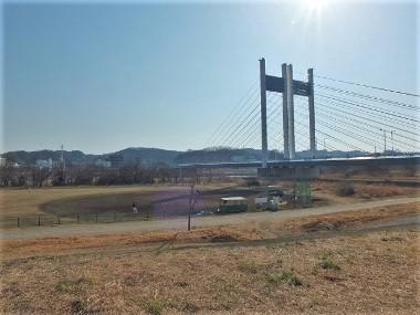 17是政橋0221