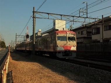 20新101系赤電色0221