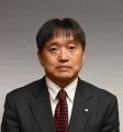 小川恭司会計管理者-mizu