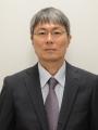 平野茂樹氏-土岐口財産区事務所長(昇任)