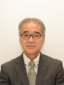 稲垣清之氏-会計管理者兼会計課長
