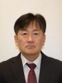 林洋昭氏-市長公室長