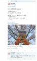 web02-瑞浪市民図書館さん-(@mizlib_komadori)