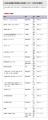 web01-土岐市内公共施設の利用停止の延長について(4月24日更新)